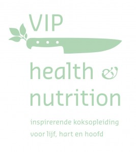 VIP_health_logoRGB