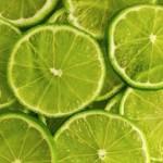 Ultieme zomervrucht: Limoenen!!