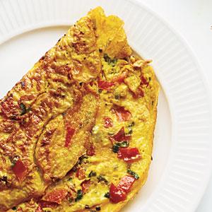omlet-turmeric-tomato-onions-ck-x