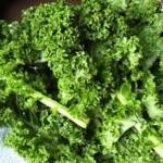 Boeren'Kale'!!!